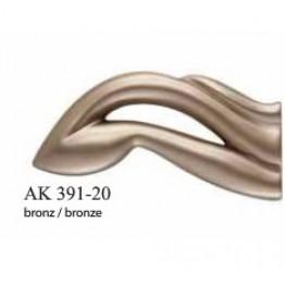 Аксессуар для мебели AK 391-20