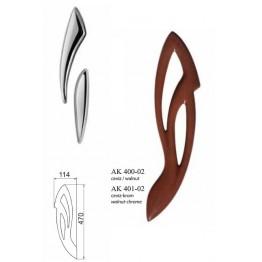 Аксессуар для мебели AK 400-02