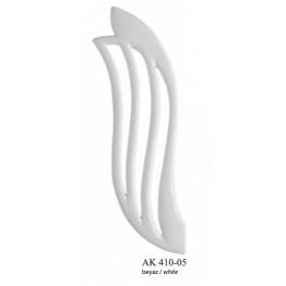 Аксессуар для мебели AK 410-05