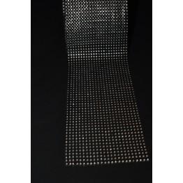Ленты со стразами MR 00.0.50.99.11. N12.0.01