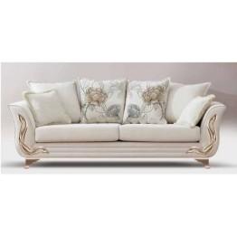 Аксессуар для мебели AK 390-20